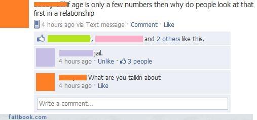age pedobear relationships you missed something - 3651560448