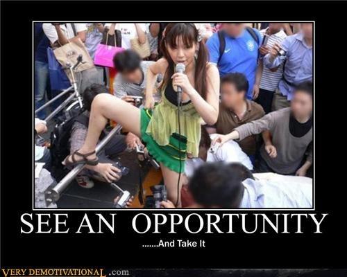 cameras groups idiots Japan pervs Sad upskirts wtf - 3655705600