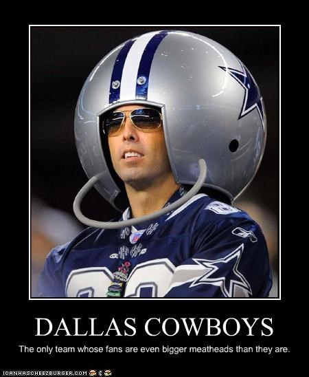 Dallas Cowboys Cheezburger Funny Memes Funny Pictures