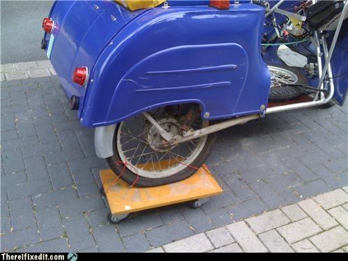 tire - 3658719744