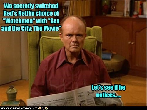 actor angry kurtwood smith movies sex and the city that 70s show TV watchmen - 3658872320
