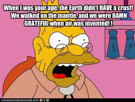 cartoons old the simpsons - 3659964416
