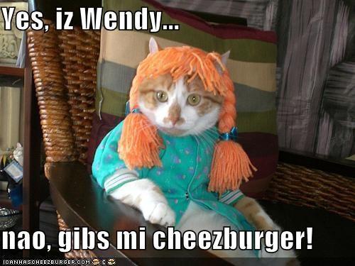 Cheezburger Image 3661230592