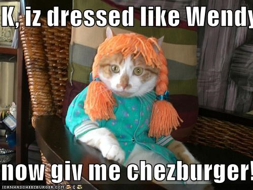 Cheezburger Image 3662432512