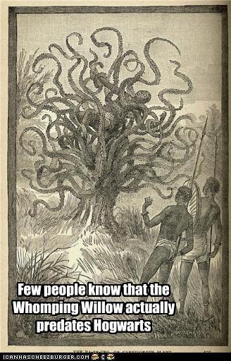 funny illustration monster myth old - 3664018176