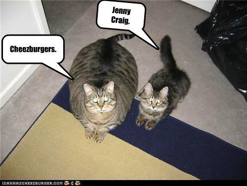 Cheezburger Image 3664844032