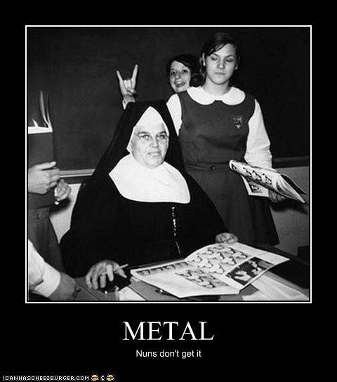 funny girl lady Photo photograph religion - 3670931456