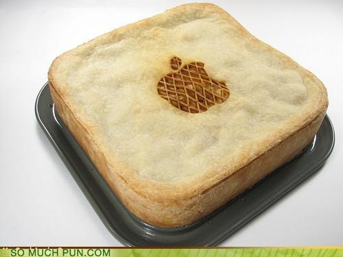 apple,apple pie,food,i pie,marketplace,pie,products,puns