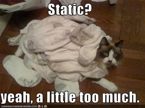 do not want,socks,static
