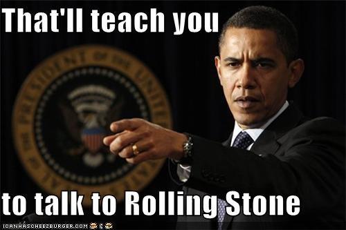 barack obama fired president - 3676604672