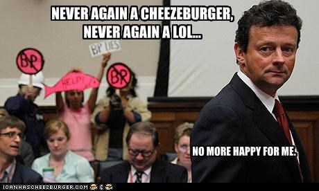 Cheezburger Image 3678003712