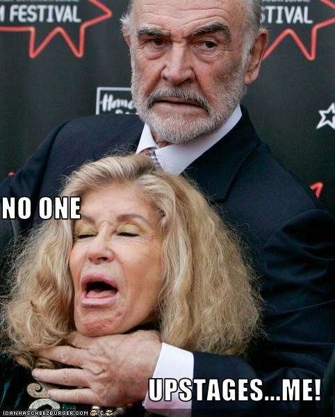 Cheezburger Image 3688110080