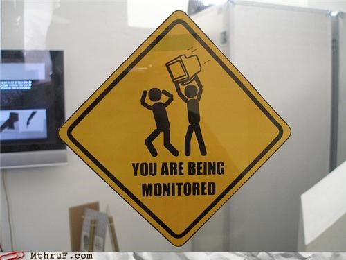 assault awesome crt cubicle rage decoration hardware murder osha sass signage violence warning wiseass - 3689520896