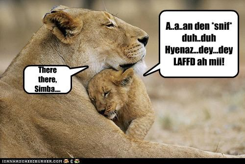 cute,lion king,lolcubs,lollions,momcat,movies