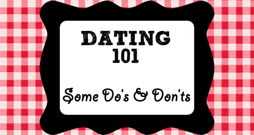 first date bad ideas funny dating advice dating - 369157