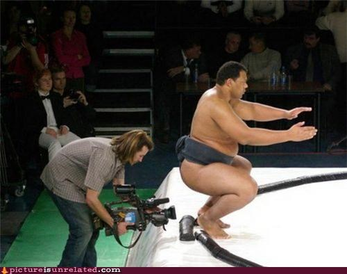 camera do no want sports sumo wtf - 3693114880