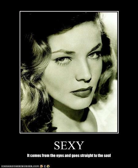 actress beautiful classic hollywood eyes Lauren Bacall sexy souls - 3694423040
