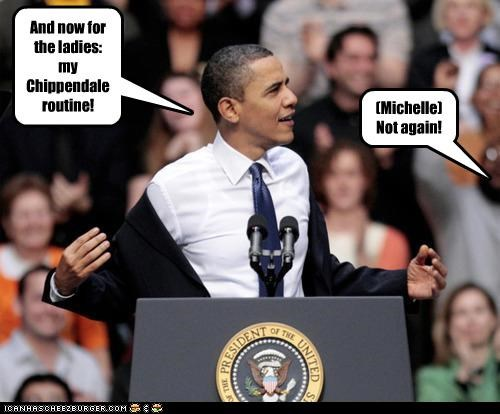 barack obama clothes jackets podium speeches taking it off - 3695505408