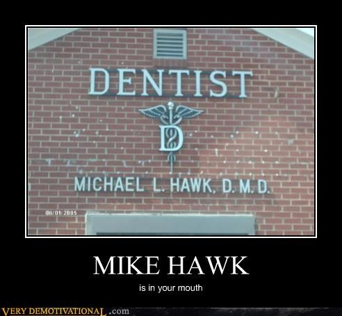 dentist,hilarious,oral sex,puns,Rule 34,trust