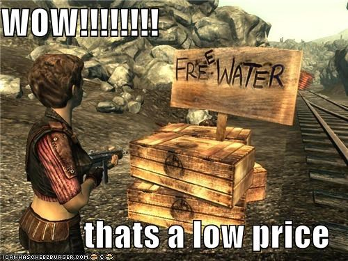 Wow Thats A Low Price Cheezburger Funny Memes Funny