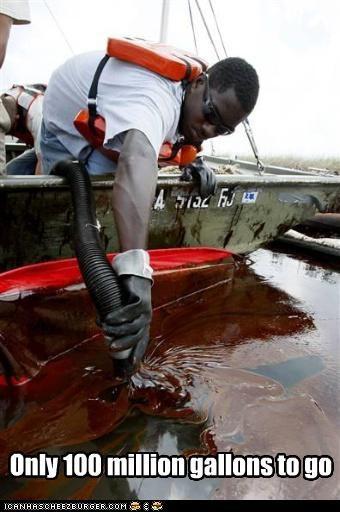 bo oil spill - 3702128128