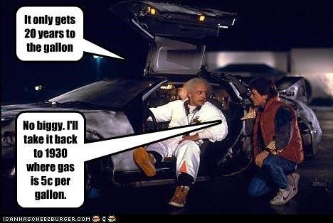 celebrity-pictures-back-to-the-future-math lolz - 3703321344