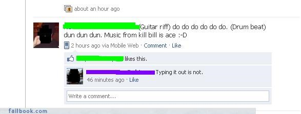 Music,onomatopoeia,that-doesnt-work,you sound stupid