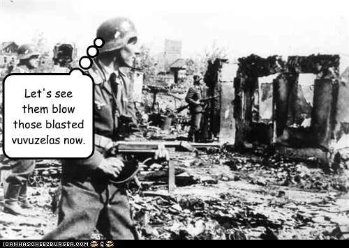 Battle funny meme soldier war weapon - 3706110976