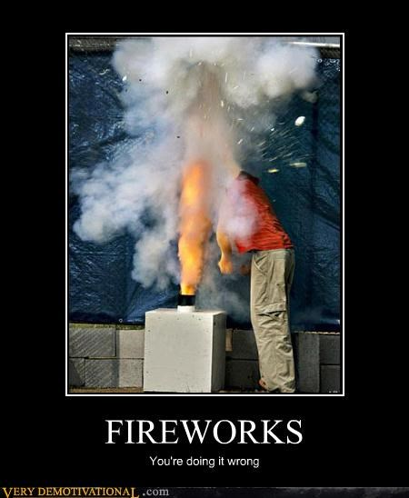 explosion fireworks impossible in the face independence day jeff goldblum ouch Pure Awesome Randy Quaid Terrifying will smith youre-doing-it-wrong - 3708480256