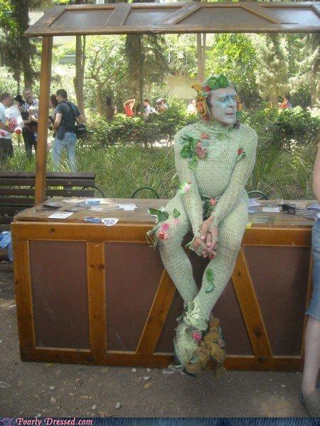 costume - 3708584704