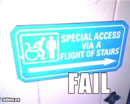 entrance g rated handicapped - 3709460480