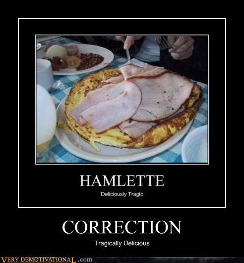 eggs delicious correction - 3710367744