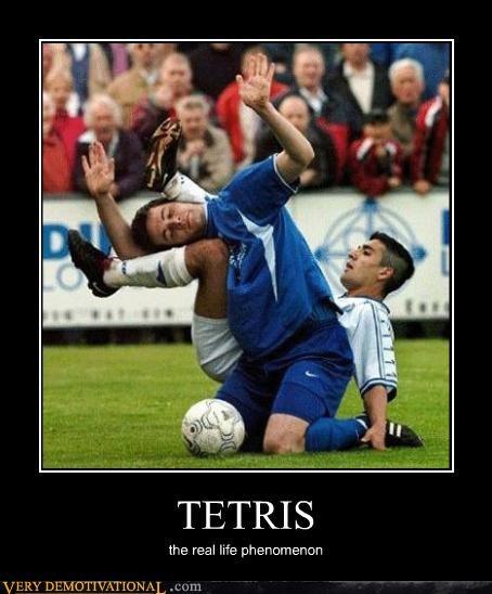 phenomenon soccer tetris - 3710713088