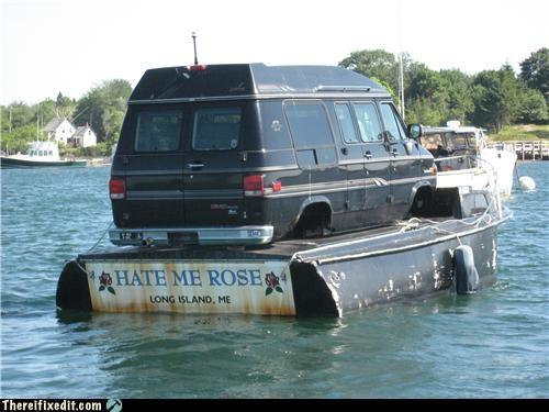boat fix car fix failboat set sail for fail set sail for fail boat fix - 3715742976