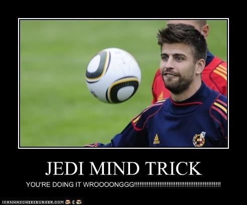 JEDI MIND TRICK YOU'RE DOING IT WROOOONGGG!!!!!!!!!!!!!!!!!!!!!!!!!!!!!!!!!!!!!!!!!!!!!!!!