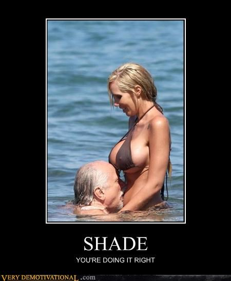 babes bikini boobs fake i-wonder-what-shes-after old people Pure Awesome swimming