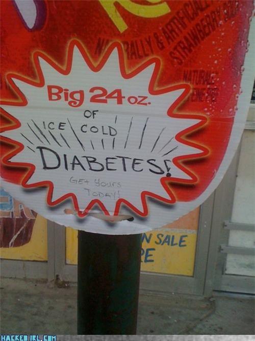 public health - 3717529344