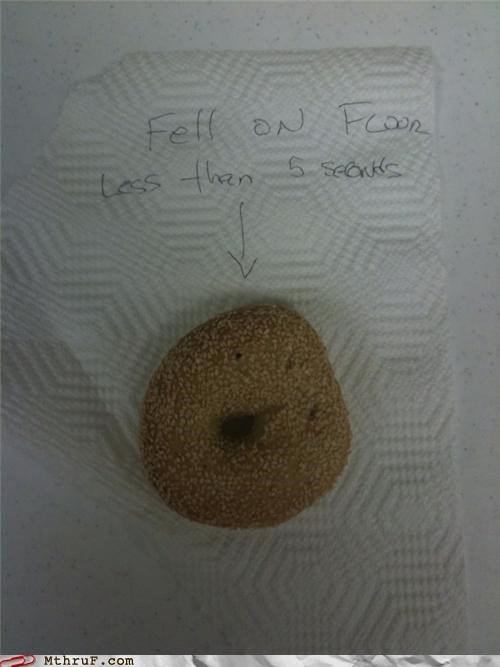 awesome co-workers not bagel basic instructions boredom clever contaminated cubicle boredom depressing derp dickhead co-workers dirty five second rule floor food fridge politics germs gross helpful joke lazy nast not very helpful office kitchen paper signs paper towel prank sarcasm sarcastic co-worker screw you sesame seeds signage snack thanks jerk trying too hard waste not want not weird wiseass work smarter not harder