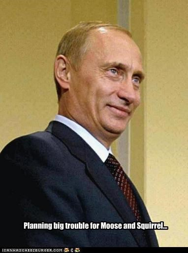 funny lolz pop culture Vladimir Putin vladurday - 3721271296