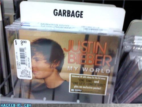 omgbieber pop culture