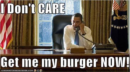 Cheezburger Image 3725122048