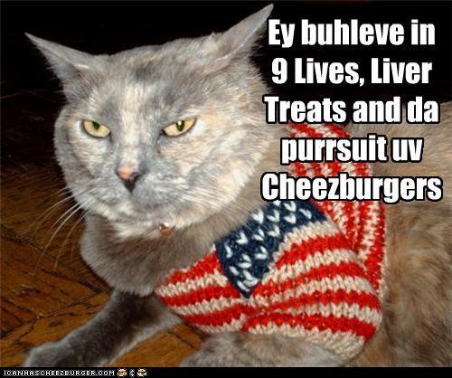Cheezburger Image 3727180032