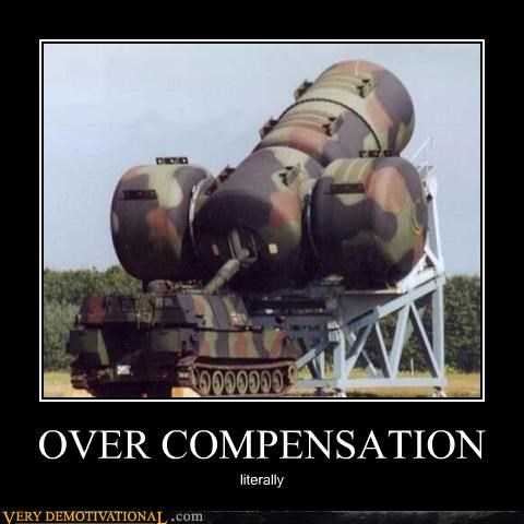 awesome cannons destructive over compensation Pure Awesome tanks Terrifying wtf - 3728990976