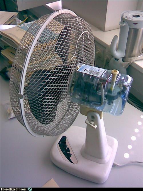 water bottle water jug water cooler fan - 3729524480