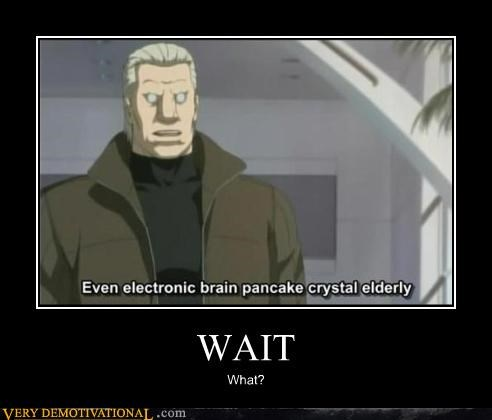 anime hilarious lol nonsensical translation wait-whut wtf - 3729642752