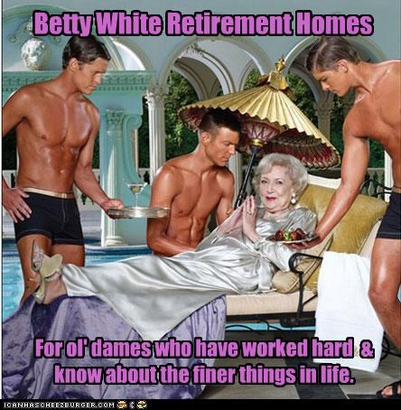 celebrity-pictures-betty-white-retirement-homes
