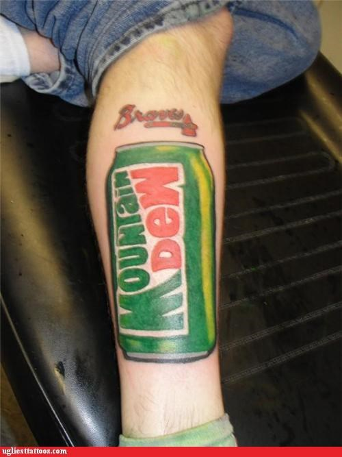 brand loyalty,sports