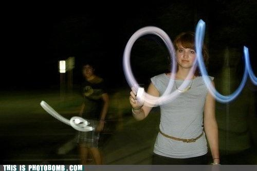 art,awesome,lights,long exposure,peen