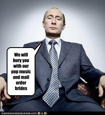 funny lolz Video Vladimir Putin vladurday - 3734834688