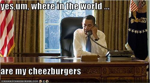 Cheezburger Image 3734947072